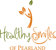 Healthy Smiles of Pearland